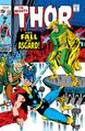 Comic-thorv1-175.jpg