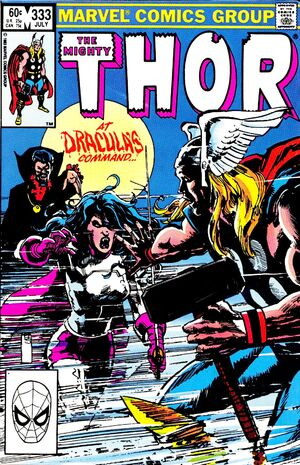 Comic-thorv1-333
