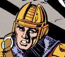 Arko (Earth-616)