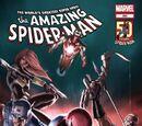 Amazing Spider-Man Vol 1 683