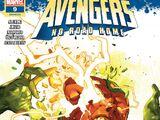 Avengers: No Road Home Vol 1 9