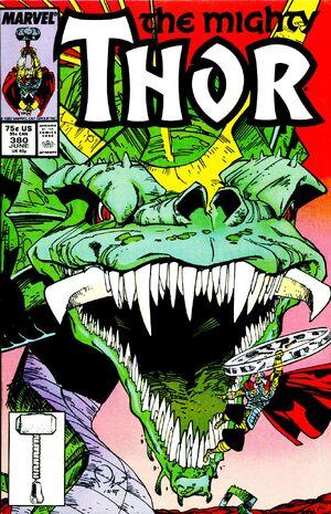 Comic-thorv1-380