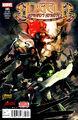 Angela Asgards Assassin Vol 1 5.jpg
