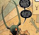 Kuurth (Earth-616)