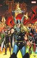 Thor Ragnaroks TPB Vol 1 1.jpg