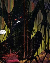 Bio-darkgods slototh