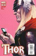 Thor Vol 1 601a