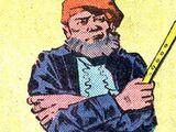 Piper (Morlock) (Earth-616)