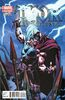 Thor God of Thunder Vol 1 20 Klein Variant