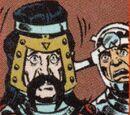 Brolthar (Earth-616)