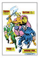 Thor Vol 1 318 Warriors Three.jpg