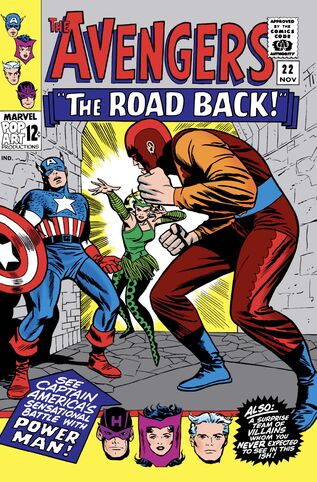 File:Avengers Vol 1 22.jpg