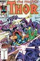 Comic-thorv1-352.jpg