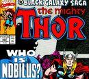 Thor Vol 1 422