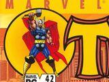 Thor Vol 2 42
