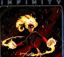 Captain Marvel Vol 8 15