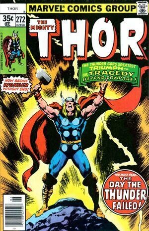 Comic-thorv1-272