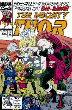 Comic-thorv1-454