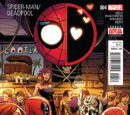 Spider-Man / Deadpool Vol 1 4