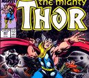 Thor Vol 1 407