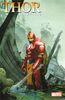 Thor Vol 1 609 Variant