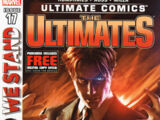 Ultimates Vol 4 17