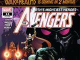 Avengers Vol 7 14