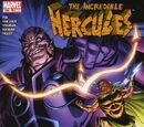 Incredible Hercules Vol 1 130