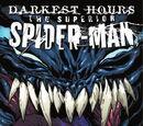 Superior Spider-Man Vol 1 24