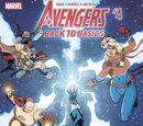 Avengers: Back to Basics Digital Vol 1 4