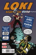 Loki Agent of Asgard Vol 1 9
