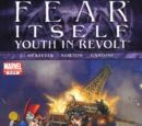 Fear Itself: Youth in Revolt Vol 1 5