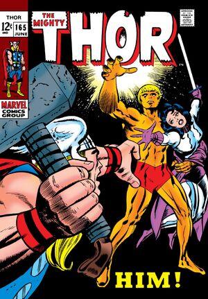 Comic-thorv1-165