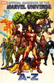 All-New Official Handbook of the Marvel Universe A to Z Vol 5.jpg