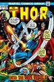 Comic-thorv1-214.jpg