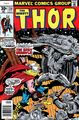 Comic-thorv1-258.jpg