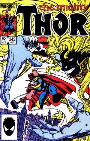 Comic-thorv1-345