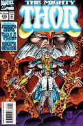 Comic-thorv1-479