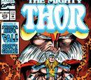 Thor Vol 1 479