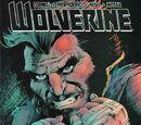 Wolverine Vol 5 7