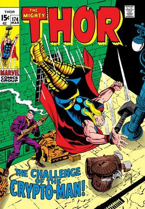 Comic-thorv1-174