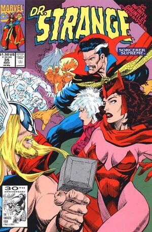 Comic-drstrangesorcerersupremev1-35