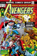 Comic-avengersv1-120