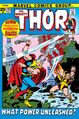 Comic-thorv1-193.jpg