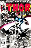 Comic-thorv1-334