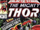 Thor Vol 1 445