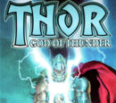 Thor: God of Thunder Vol 1 25