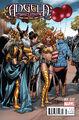Angela Asgards Assassin Vol 1 2 Welcome Home Variant.jpg