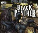 Black Panther Vol 5 1