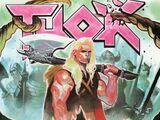 Thor Vol 5 7